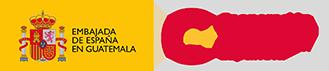 Aecid Guatemala